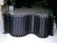 排屑机专用链板