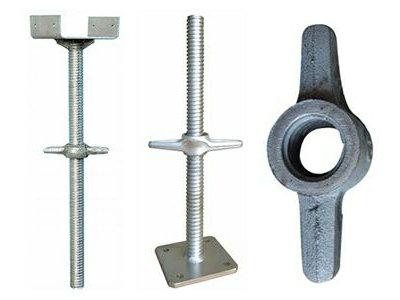 建筑丝杆  (7)