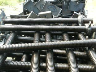 建筑丝杆  (5)