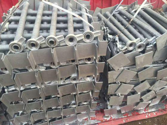 建筑丝杆  (6)