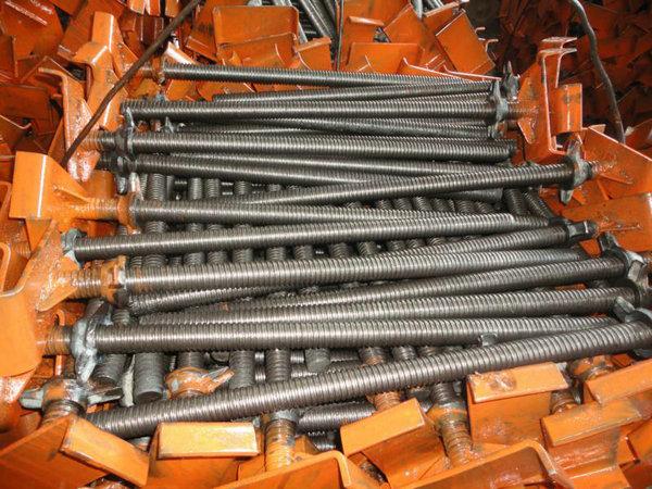 建筑丝杆  (9)