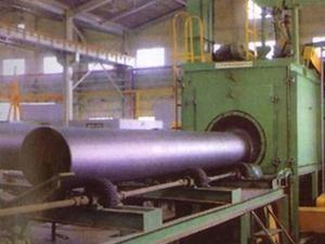 钢管专用抛丸机 (3)